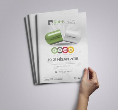 Önceki<span>NutriVision | Nutrasötik Endüstrisi Fuarı</span><i>→</i>